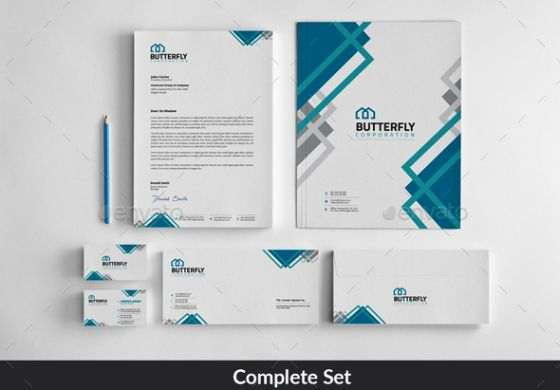 corporate-identity-butterfly-graphic-1