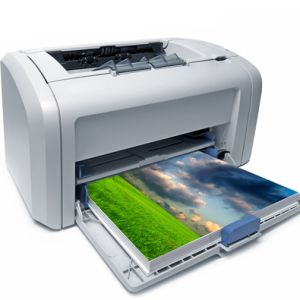 Windows 7's Homegroup feature makes sharing printers on your local network easy, but what if you want to share a printer over the Internet? This has traditionally been very complicated, involving print drivers, firewall rules and IP addresses. Google Cloud Print, built into Google Chrome, simplifies online printer sharing. We've written about using PrinterShare to share printers…