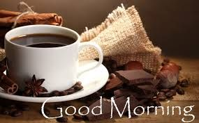 Looking for the best good morning images, photos & pictures? Find the best Good Morning images, greetings and pictures here. Best Good Morning Images are an awesome collection of refreshing images to enjoy and share every morning with your friends. http://phoozer.com/good-morning-images-for-whatsapp/