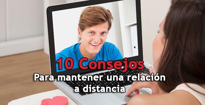 10 consejos para mantener una relación a distancia http://www.elartedesabervivir.com/index.php?content=articulo&id=344
