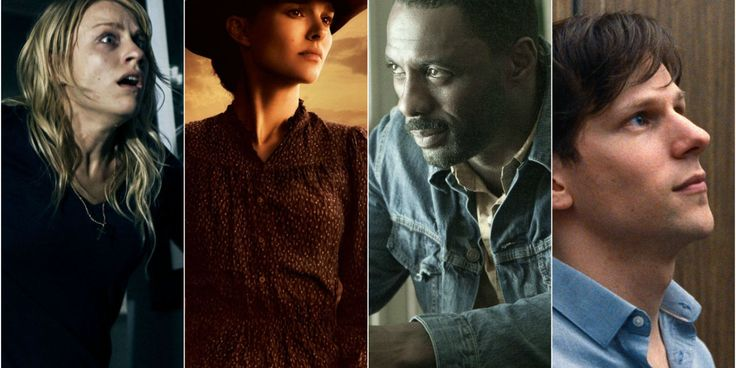 Bastille Day, film review: 'Idris Elba is an American in...: Bastille Day, film review: 'Idris Elba is an American in Paris… #BastilleDay