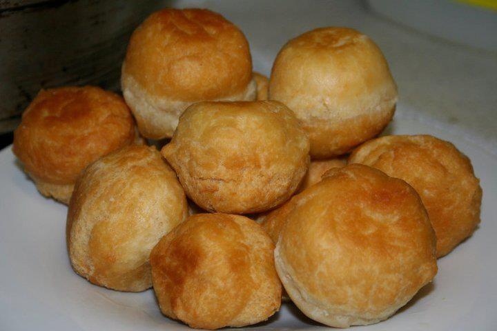 jamaican fried dough recipes dishmaps jamaican fried jamaican fried ...