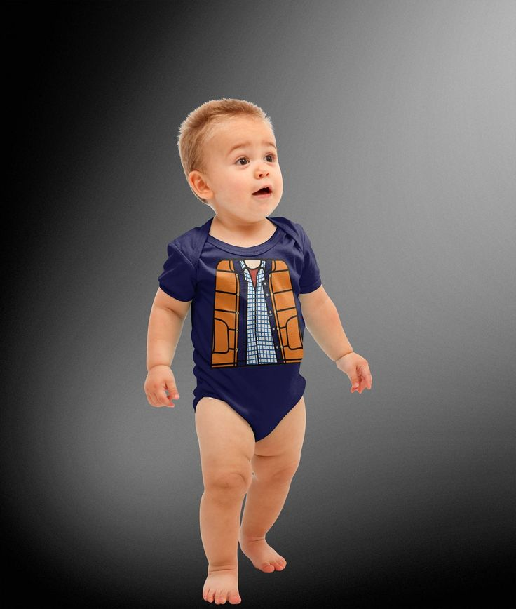 471 best products images on pinterest baby costumes