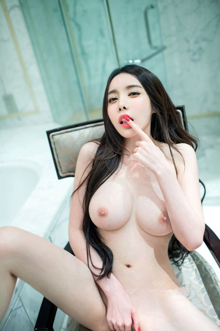 naked sex photo of public korea girl