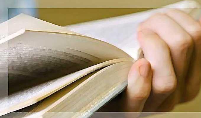 """""""Apprendre à Aimer"""" : Le premier livre tunisien avec la philosophie """"Un arbre fruité aux racines d'amour"""""""