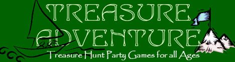 Family Reunion Games and Family Reunion Activities for All Ages