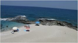#Pelion Plaka Agios Ioannis