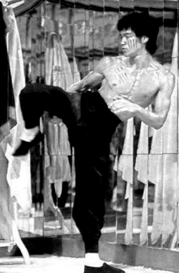1000+ images about BRUCE LEE MASTER OF KUNG FU on ...