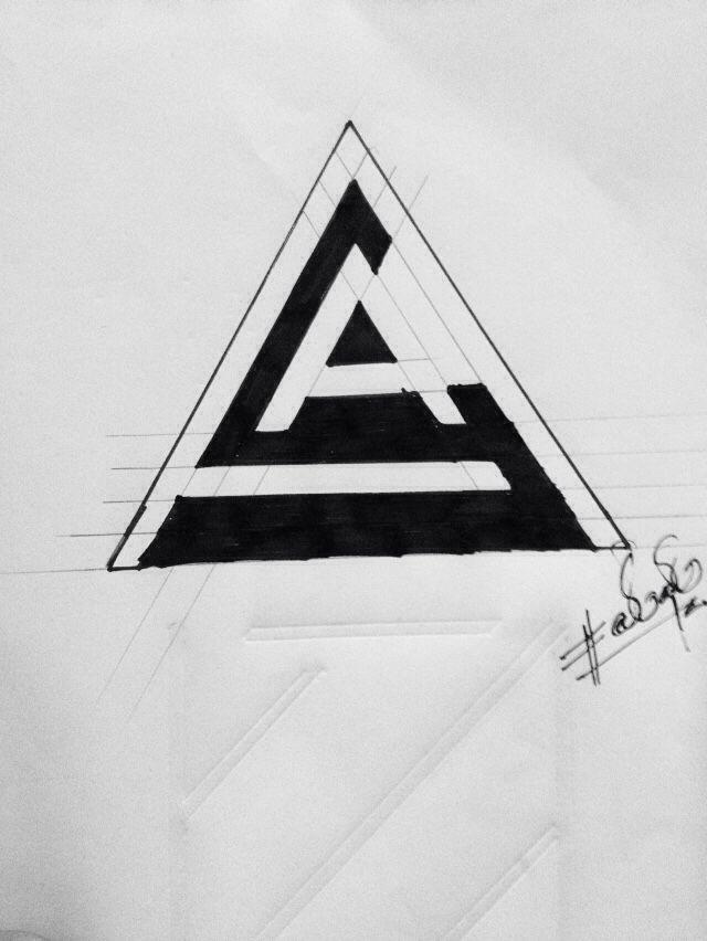 ASA ..logo