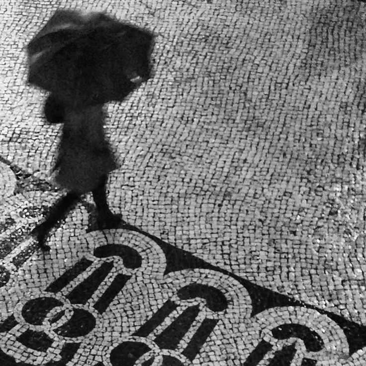 Chiado. #Lisbon cobblestone sidewalks #Portugal  A travel board about things to do in Lisbon Portugal, including Lisbon restaurants, food, nightlife, cafes, shopping and much more about the capital of Portugal! -- Have a look at http://www.travelerguides.net
