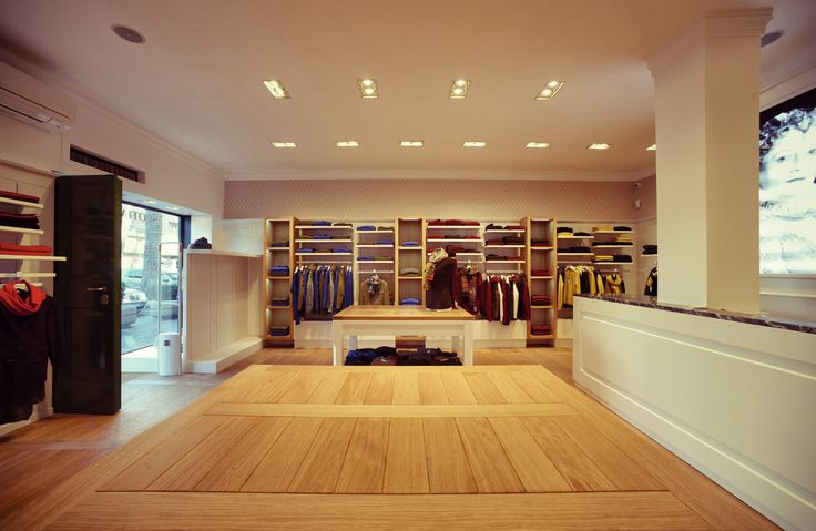41 best images about baby store design ideas on pinterest four corners store interior design - Baby interior design ...