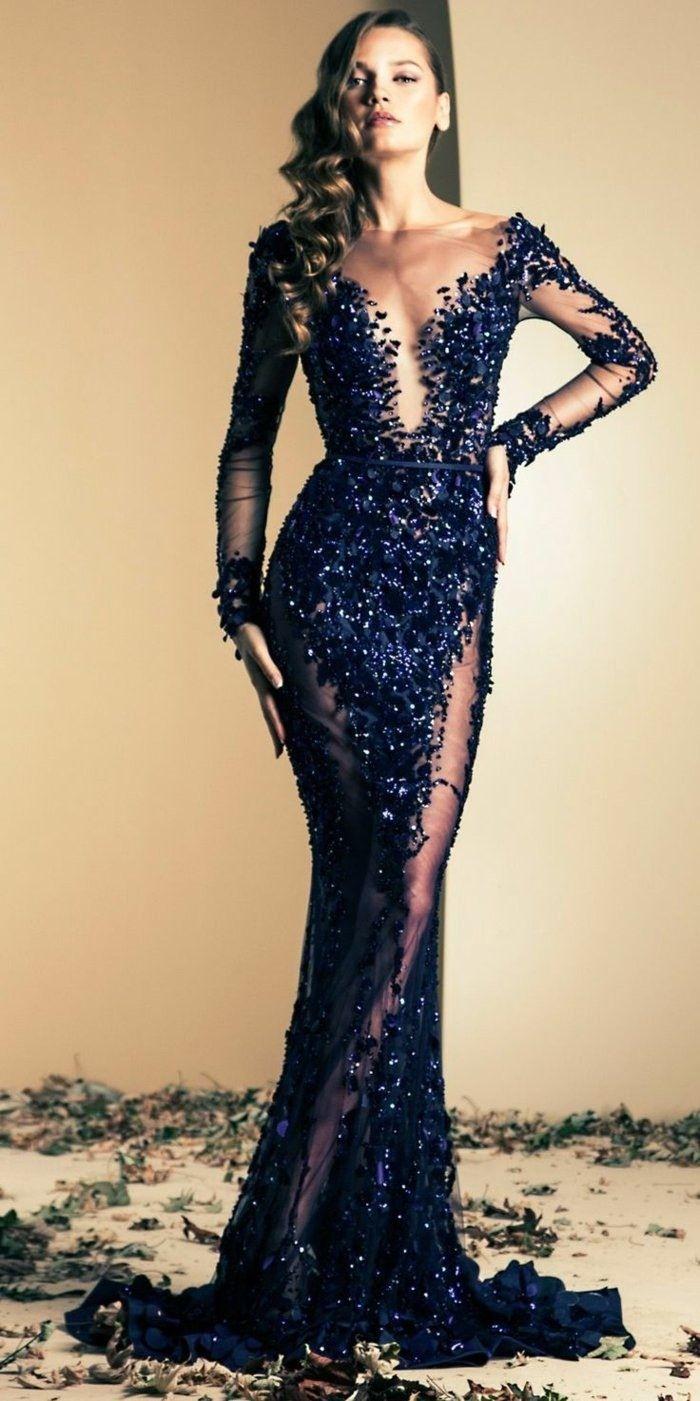 abend elegant silvester kleider abendkleider bester preis