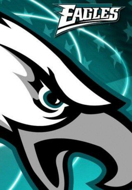 Philadelphia Eagles #Eagles
