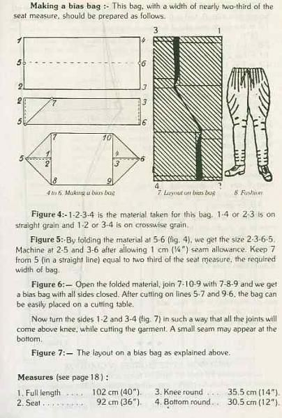 652 best sewing images on Pinterest   Sewing tips, Sewing patterns ...