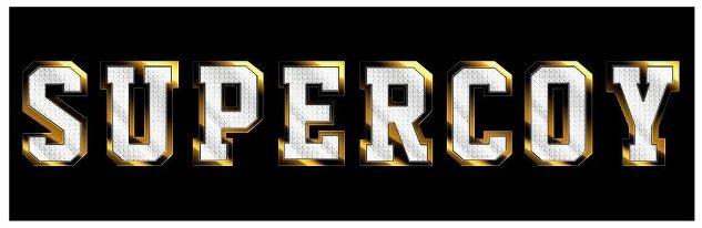 SUPERCOY