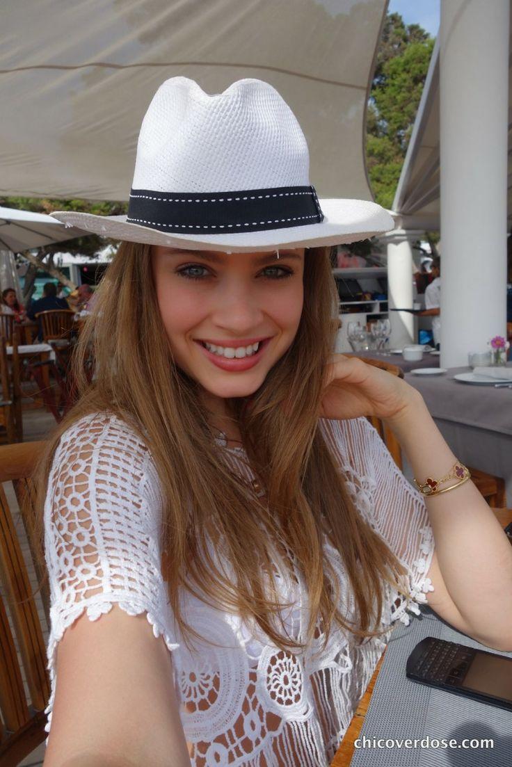Xenia Tchoumitcheva Xenia Tchoumitcheva Pinterest