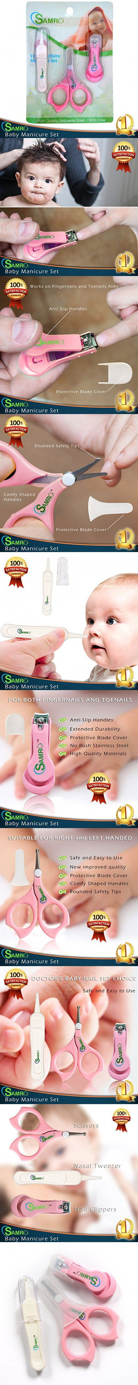 15 best Baby nail clippers images on Pinterest | Baby nails, Kid ...