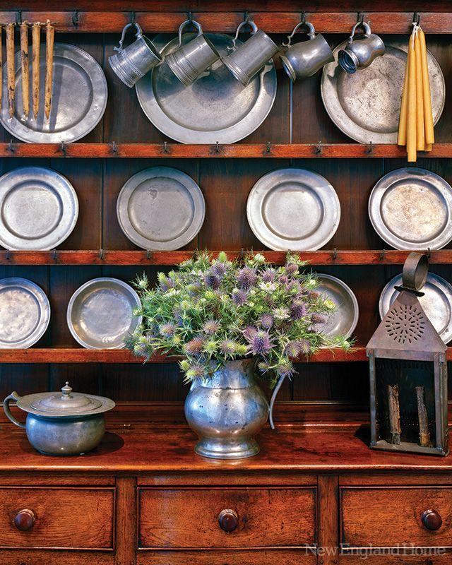 Colonial Home Design Ideas: 152 Best Colonial Design & Decor Images On Pinterest
