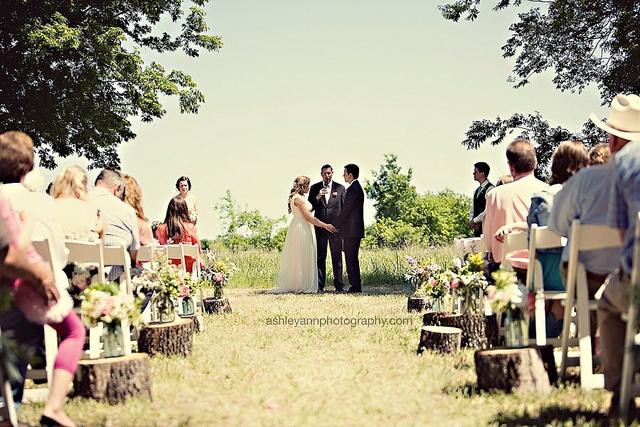 5.12wedding-005 by AshleyAnn**, via Flickr