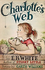 Books That Shaped America - National Book Festival (Library of Congress)