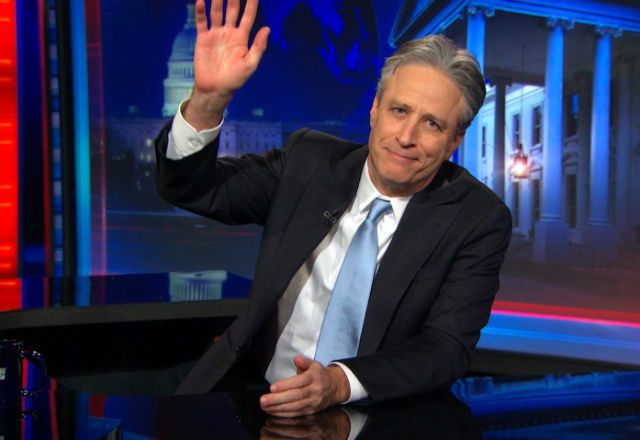 Jon Stewart may not miss the presidential election after all | What can audiences expect should Stewart in fact return right before the election? More eviscerating Trump, as he did after Trump announced he was running for president and called Mexicans rapists and criminals all within the same speech.