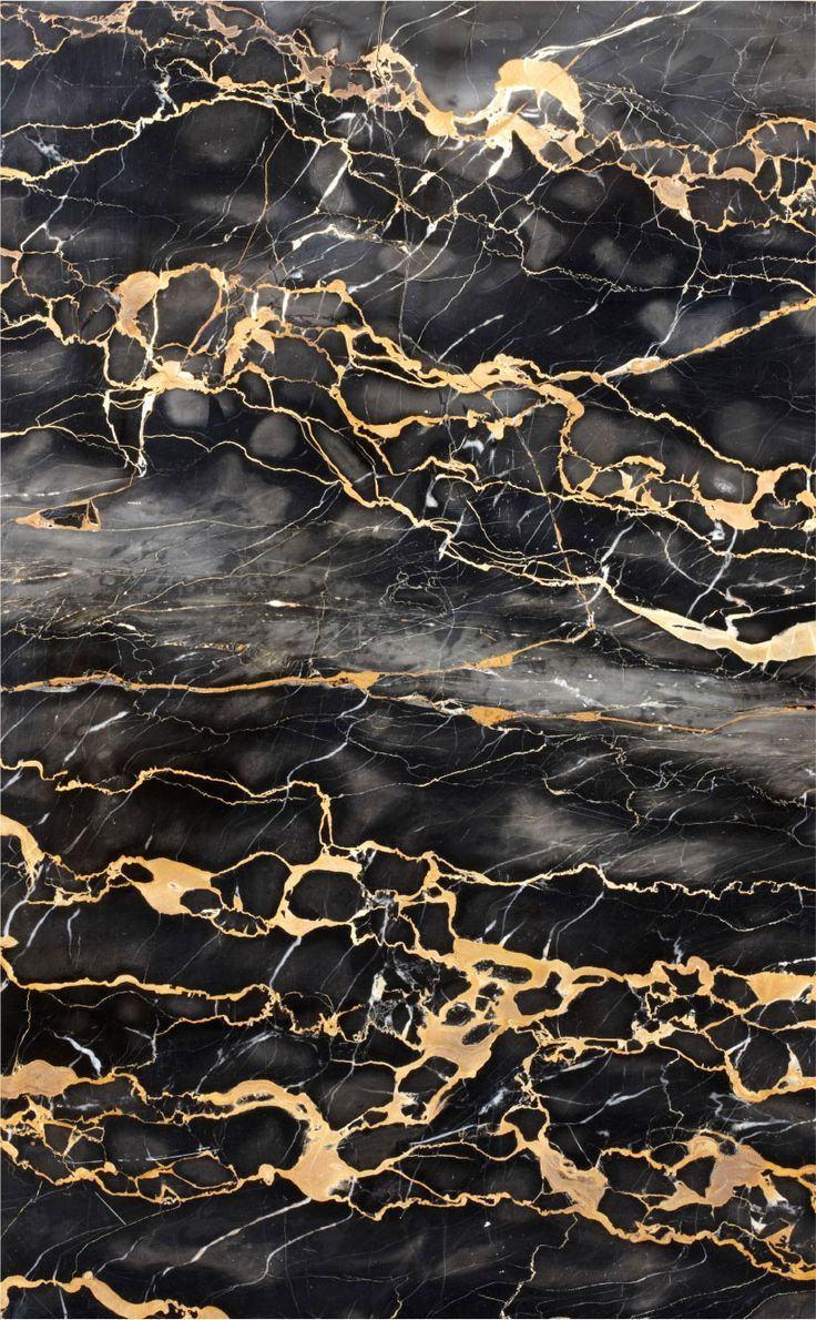 The Marble Collection – Solid Nature – #collection…