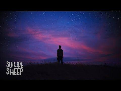 Kidnap Kid - Moments (feat. Leo Stannard) - YouTube