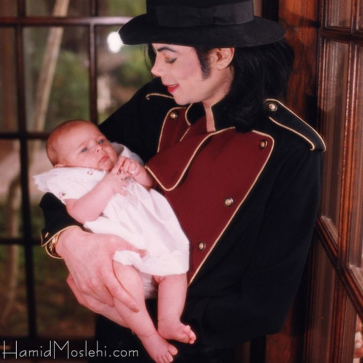 Congratulations Michael for the 19th of Paris ❤️