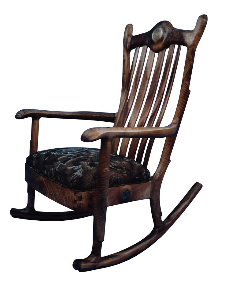 Great We Will Be Happy To Create A Custom Handmade Rocking Chair For You. Order  Your Personalized Handcrafted Rocking Chair Today. Great Pictures