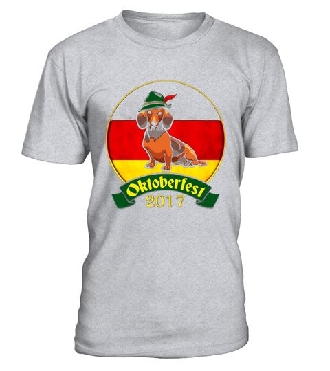 """# Oktoberfest 2017 Dachshund T-shirt Germany Flag .  Special Offer, not available in shops      Comes in a variety of styles and colours      Buy yours now before it is too late!      Secured payment via Visa / Mastercard / Amex / PayPal      How to place an order            Choose the model from the drop-down menu      Click on """"Buy it now""""      Choose the size and the quantity      Add your delivery address and bank details      And that's it!      Tags: You love Teckel, Dackel, Weenie…"""