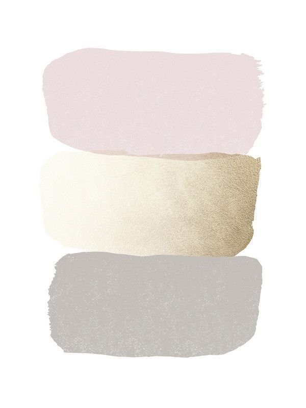 Rose Quartz and Lilac Grey, the Colours Pintrest is Going Crazy For Home The Debrief