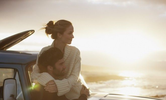 5 Little Things That Will Make Your Girlfriend Happy | Identity Magazine