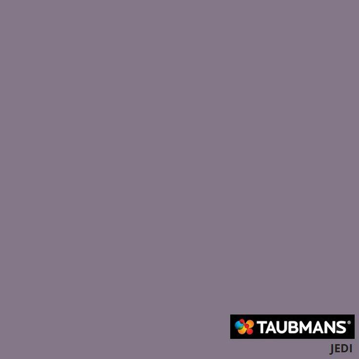 #Taubmanscolour #jedi