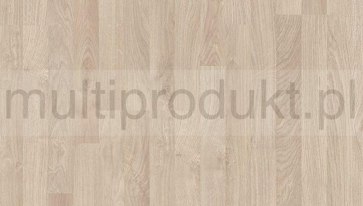 PergoOrginal Excelllence Clasic Plank Dąb blond 3 lamelowy L0201-01787 AC4/32 PODKŁAD PERGO GRATIS !!! Sklep Multiprodukt