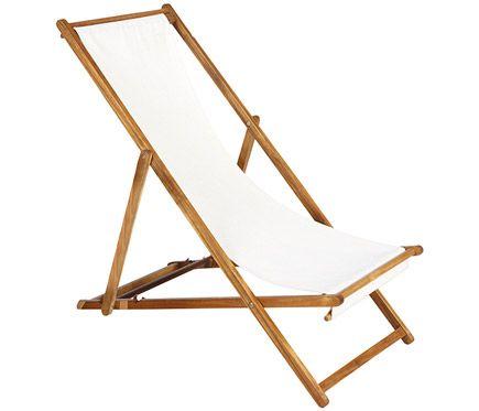 25 best ideas about hamacas de playa on pinterest - Leroy merlin saintes ...