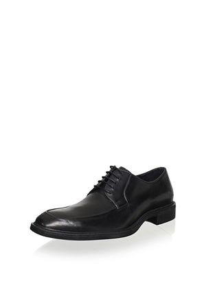 Kenneth Cole New York Men's Style Out Oxford