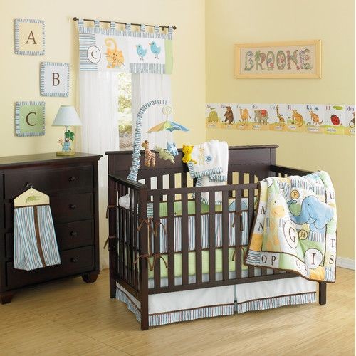 Box Bayi | Tempat Tidur Bayi | Ranjang Bayi | Jual Box Bayi | Jual Ranjang Bayi | Tempat Tidur Bayi Murah | Box Bayi Murah | Box Bayi Kayu | Tempat Tidur Bayi Kayu | Set Box Bayi | Set Tempat Tidur Bayi | Baby Tafel | Satu Set Tempat Tidur Bayi