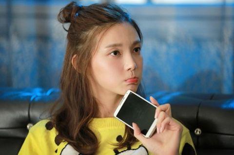 [티비ON] '내겐 너무 사랑스러운 그녀' 차예련·'아이언맨' 신세경·'비밀의 문' 김은빈…가을 안방 여배우의 3색 변신