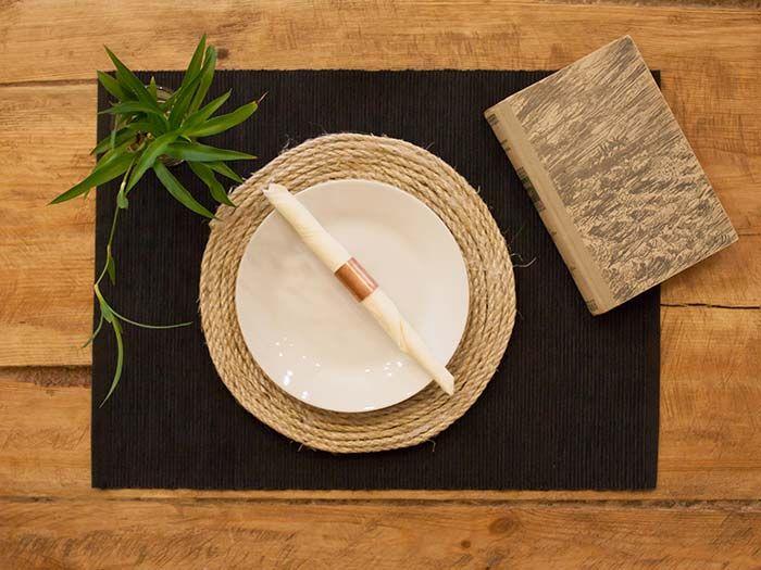 oltre 1000 idee su centrotavola fai da te su pinterest centrotavola feste di fidanzamento e. Black Bedroom Furniture Sets. Home Design Ideas