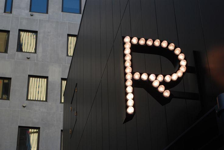 04 hotel-risveglio_entrance_2