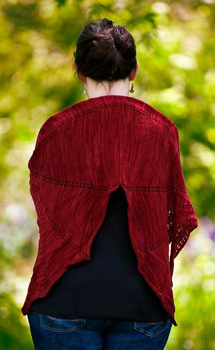 Dragon Wings Knitting Pattern : 89 best ideas about Knitting Projects on Pinterest Ravelry, Patterns and Di...