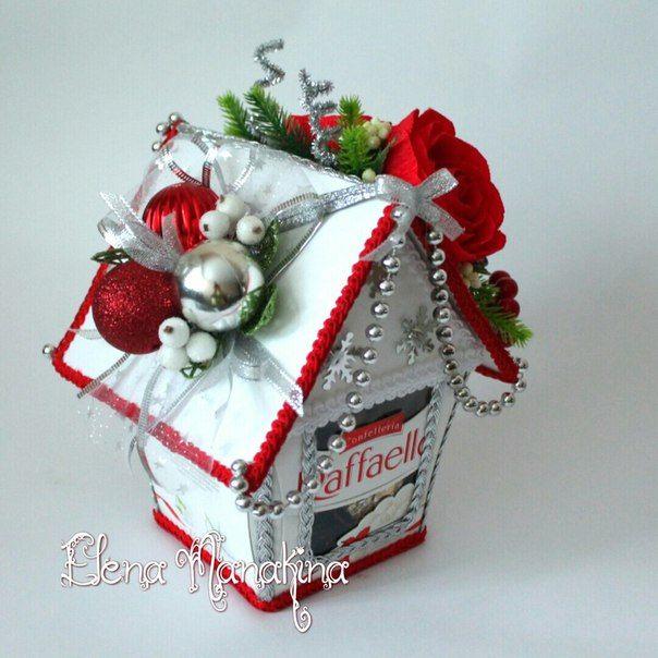 Гильдия свит-дизайнеров-букеты из конфет сегодня