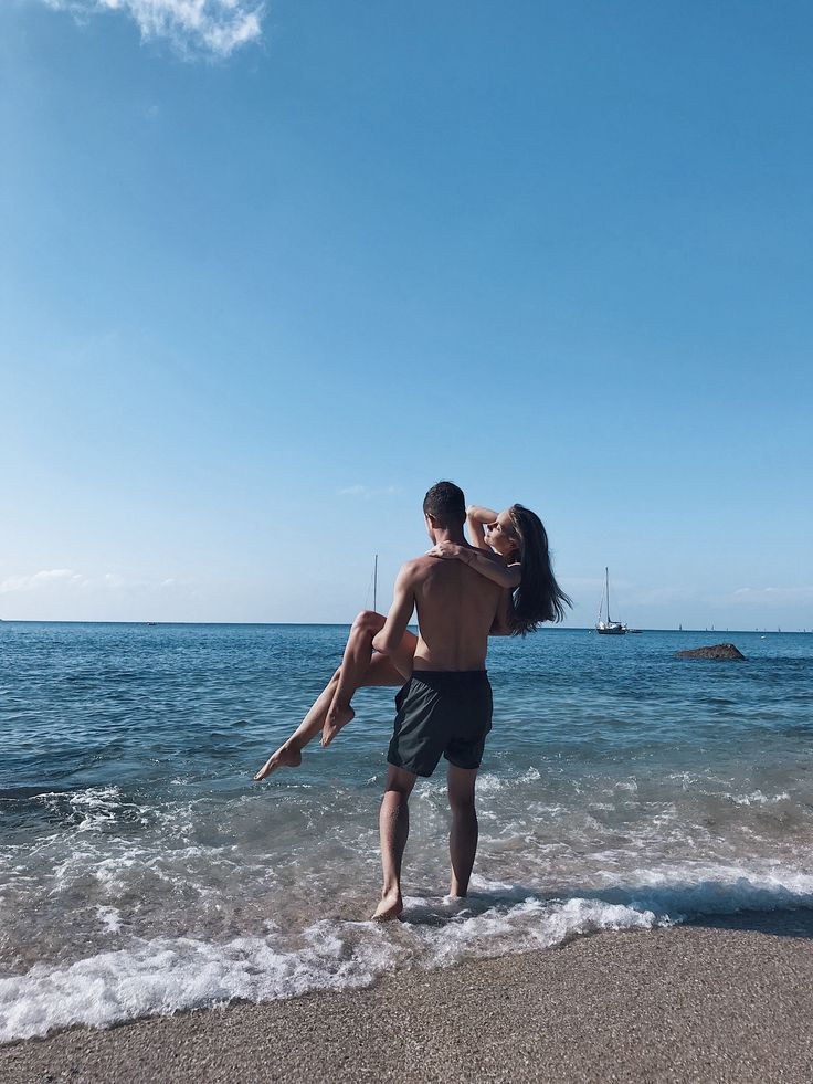 Him & I     Instagram ideas   Instagram inspirations   Couple goals   Couple pictures   Couples photography   #mazhurr #summer #island #islandlife