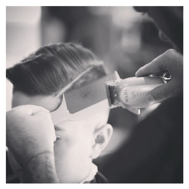 The 201 Best Paul Mitchell Culture Images On Pinterest Paul Mitchell