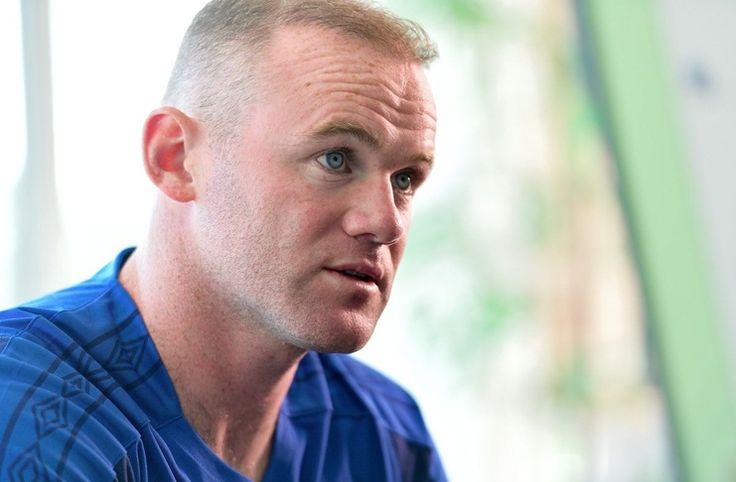 Liga Inggris: Cerita di Balik Keputusan Rooney Gabung Everton -  https://www.football5star.com/liga-inggris/everton/liga-inggris-cerita-di-balik-keputusan-rooney-gabung-everton/