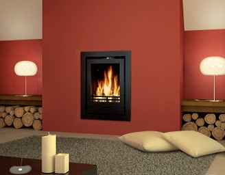 Fireplace ideas   #tots100
