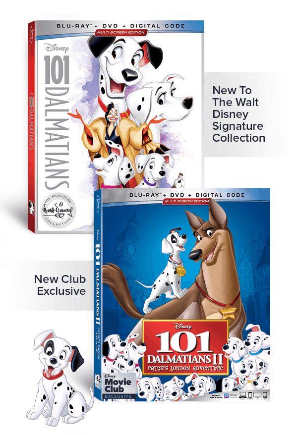 Disney Movie Club November 2019 Selection Time 2 Coupon Hello Subscription Movie Club Disney Movie Club Disney Marvel Movies