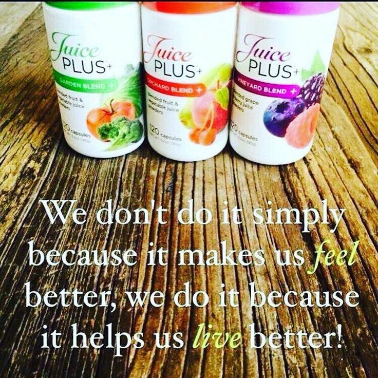 Juice plus for a healthier you. http://cm04142.juiceplus.com/ie/en