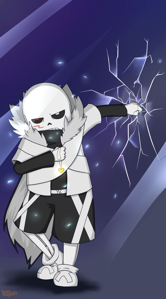 How to install sans undertale skin download sans undertale skin - Sans Breakthrough