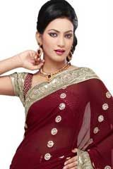 Online Designer Sarees http://www.efello.co/designer-silk-sarees-shop-online/ The variety of Online Designer Sarees is overwhelming. There is a profound range of Online Designer Sarees. For picking up your favourite saree. Indian Sarees Online Indian Saree Online